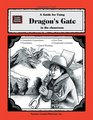 A Guide for Using Dragon's Gate in the Classroom