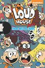 The Loud House 2 There Will be MORE Chaos