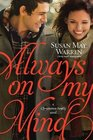 Always On My Mind (Christiansen Family, Bk 4)