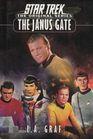 The Janus Gate