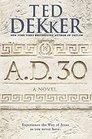 AD 30 A Novel