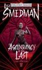 Ascendancy of the Last (Forgotten Realms: Lady Penitent, Bk 3)