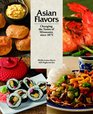 Asian Flavors Changing the Tastes of Minnesota since 1875