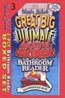 Uncle John's 3-Ply Bathroom Reader Boxed Set