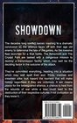 Showdown Rise Of Mankind Book 10