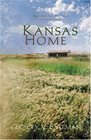 Kansas Home Hearts Adrift Find a Place to Dwell in Four Romantic Stories