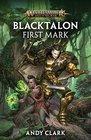 Blacktalon (Warhammer: Age of Sigmar)