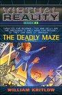 The Deadly Maze A Novel