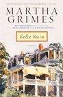 Belle Ruin (Emma Graham, Bk 3)
