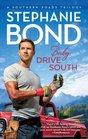 Baby, Drive South (Southern Roads, Bk 1)