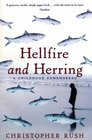Hellfire and Herring A Childhood Remembered