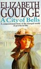 The City of Bells