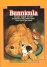 Bunnicula A rabbit-tale of mystery