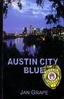 Austin City Blue