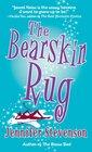 The Bearskin Rug