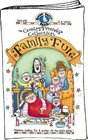 Family Fun (The Country Friends Collection) (Country Friends Collection)