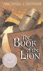 The Book of the Lion (Crusader Trilogy, Bk 1)