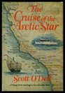 The Cruise of the Arctic Star