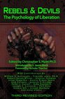 Rebels  Devils The Psychology of Liberation
