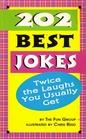 202 Best Jokes