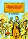 Viva Mexico!: The Story of Benito Juarez and Cinco De Mayo (Stories of America)