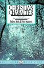 Christian Character: 12 Studies (Lifeguide Bible Studies)