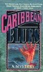 Caribbean Blues