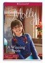 A Winning Spirit A Molly Classic 1