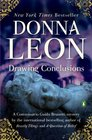 Drawing Conclusions (Guido Brunetti, Bk 20)