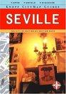 Knopf MapGuide Seville