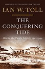 The Conquering Tide War in the Pacific Islands 19421944