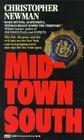 Midtown South (Lt. Joe Dante, Bk 1)