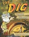 The Dig Luke Vol. 1