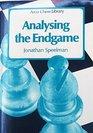 Analysing the Endgame Practical Endings Studied in Depth
