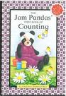 The Jam Panders First Book of Counting
