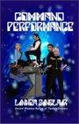 Command Performance (Audio CD)