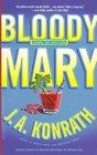 Bloody Mary (Jack Daniels, Bk 2)