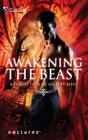 Awakening the Beast: A Collection of Six Sexy Bites