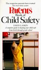 Parents Book of Child Safety