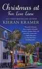 Christmas at Two Love Lane (Two Love Lane, Bk 1)