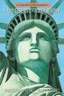 Lady Liberty: Candlewick Biographies: A Biography