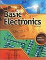 Basic Electronics Student Edition with Multisim CD-ROM