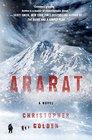 Ararat A Novel