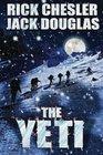 The Yeti A Novel