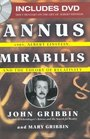 Annus Mirabilis  1905 Albert Einstein and the Theory of Relativity