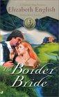 The Border Bride (Highland Fling)