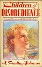 Children of Disobedience