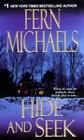 Hide and Seek (Sisterhood, Bk 8)