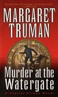 Murder at the Watergate (Capital Crimes, Bk 15)