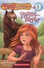 Penny  Pepper